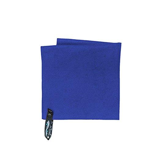 PackTowl UltraLite Microfiber Towel, River, Body- 25 x - Towel Ultralight