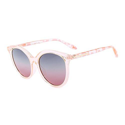 un de Gato Mujeres diseñador400 Burenqi Lentes polarizados E Moda Anteojos de Marca UV Gafas de Femenina Gafas de Ojo Lujo x4fYwCqU