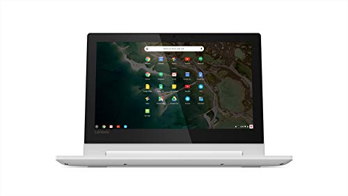 Lenovo Chromebook C330 Convertible Laptop