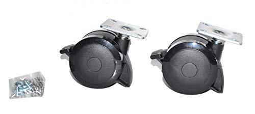 weber bbq wheels - 9