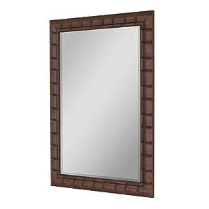 31tv6BMWjjL._SS300_ 100+ Coastal Mirrors and Beach Mirrors For 2020