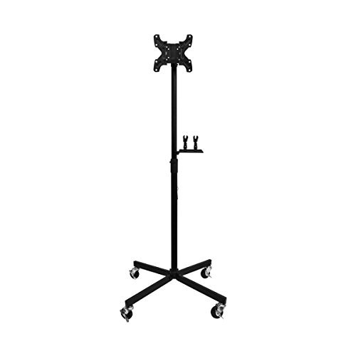 On-Stage FPS5000 Flat Screen Monitor Stand [並行輸入品]   B078HXMN53
