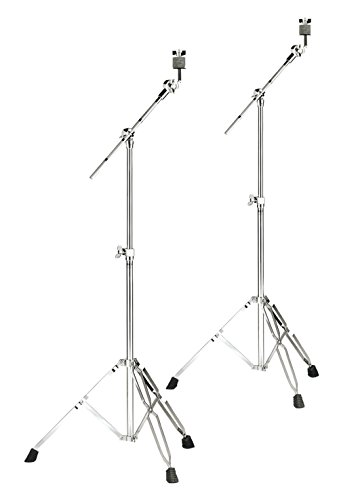 PDP by DW 700 Series Cymbal Boom Stand - 2 Pack