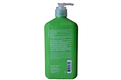 Hempz-Pure-Hemp-Ultra-Hydrating-Herbal-Body-Moisturizer-17-oz-500-mL-NEW-Limited-Edition