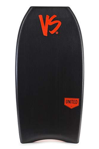 United PE Bodyboard