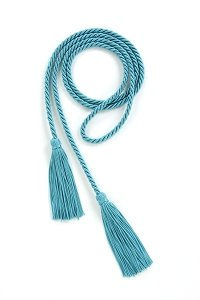 honor-cord-teal-tassel-depot-brand-made-in-usa