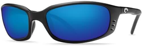 Costa Del Mar Brine Polarized Sunglasses