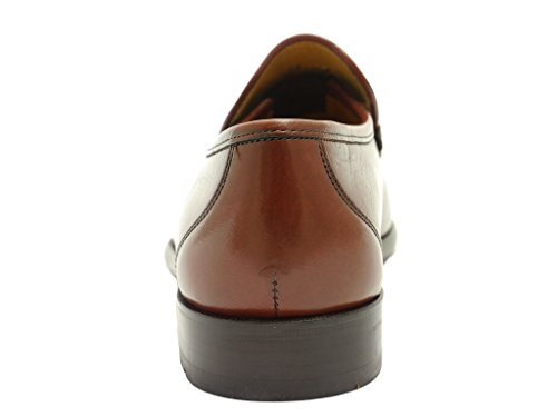 Lloyd Lord Dough Derby Cognac