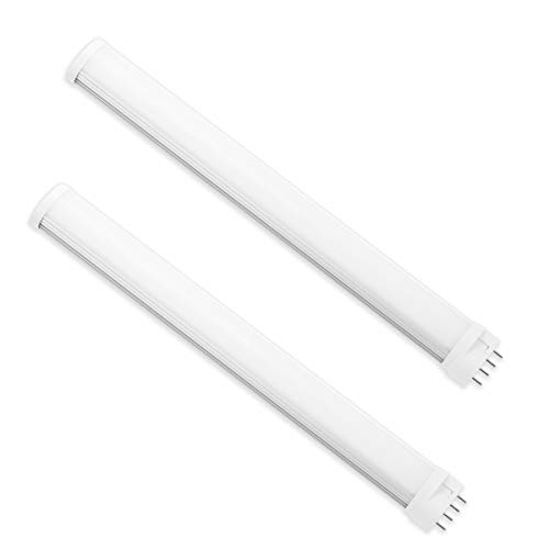 2G11 Led Tube Light in US - 9