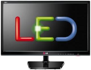 LG 29MN33D-PZ - Monitor TV LED de 29 Pulgadas, HD Ready, Color ...