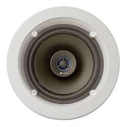Niles CM610 (FG01294) 2-Way 6-inch Ceiling Mount Speakers - ()