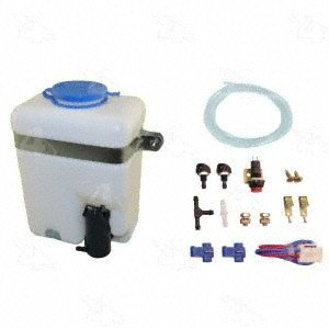 Price comparison product image ACI 99300 Windshield Washer Pump