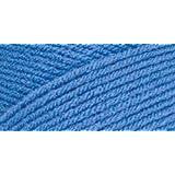 Bulk Buy: Red Heart Super Saver Yarn (3-Pack) Delft Blue E300-885