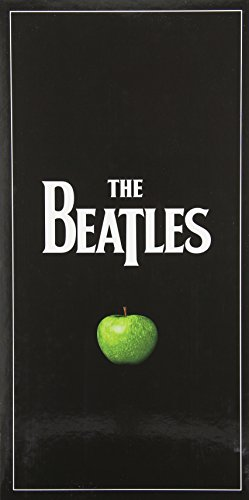 CD : The Beatles - Stereo Box Set (Limited Edition, Bonus DVD, Boxed Set, Remastered, Digipack Packaging)