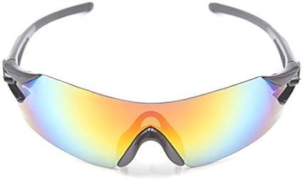 Amazon.com : eDealMax Xingsheng autorizado Deportes Ciclismo ...