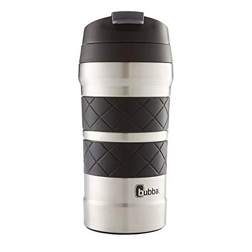Bubba HERO Elite Vacuum-Insulated