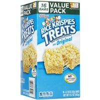 kelloggs-rice-krispies-treats-original-bars-0775-oz-16-ct