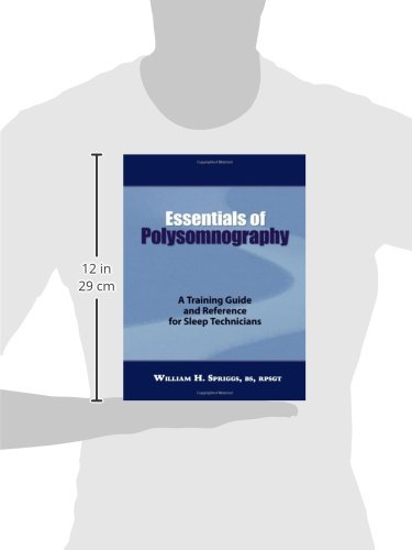 Essentials of Polysomnography