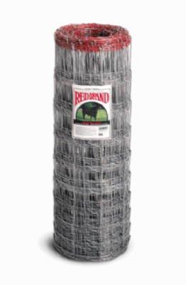 (Keystone Steel & Wire 48x330 4x4 Goat Fencing)