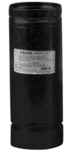 (Metalbest 243036B Black Vp 3