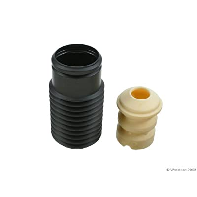 KYB SB112 - Strut Boot: Automotive