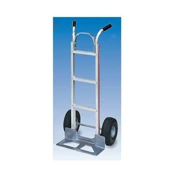 Magliner Hand Truck Handle No.60 300994 Allows Extension Addition To Hand Truck