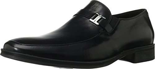 bruno-magli-mens-pivetto-black-loafer-42-us-mens-9-d-m