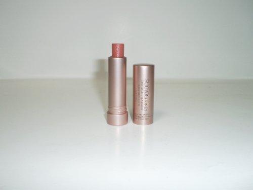 Sugar Lip Treatment Honey - 3