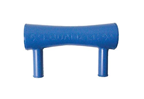 RB Tool 1056BB BLUE Equalizer Boost Small Bottle – Blue