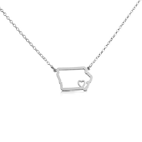 925-sterling-silver-small-iowa-home-is-where-the-heart-is-home-state-necklace-18-inches