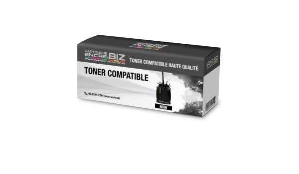 Tóner Compatible para impresora Ricoh Aficio SP112 - Aficio ...