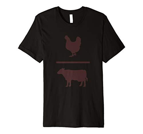 Brown Chicken Brown Cow ()