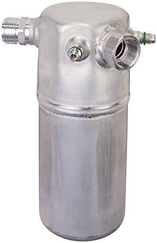 Spectra Premium 0233185 A/C Accumulator