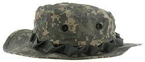 Highlander Boonie Hat