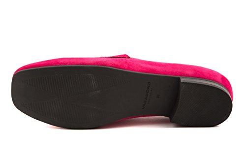 Damen Slipper Pink Pink Slipper Vagabond Damen Slipper Damen Vagabond Pink Vagabond Pink Vagabond Damen Vagabond Slipper Damen vAIwFBq