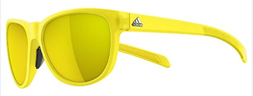adidas Amarillo adidas Color Eyewear Eyewear Wildcharge Color Wildcharge pqOzFwn