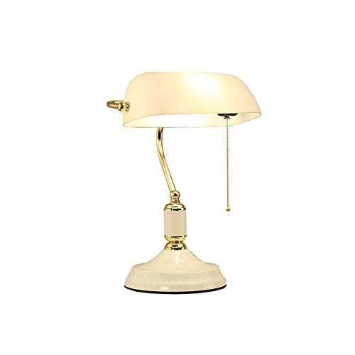Brass Led Plinth Lights - 2