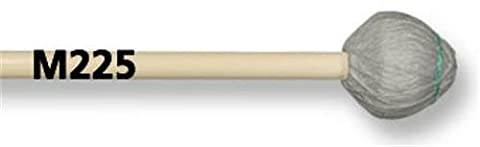 Vic Firth Ney Rosauro Keyboard -- Soft - Musser Good Vibe