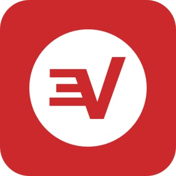 ExpressVPN - VPN Proxy for Fire TV and Tablets