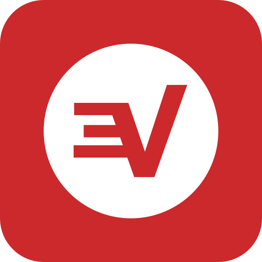 ExpressVPN - VPN Proxy for Fire TV and - Italian Charm Live