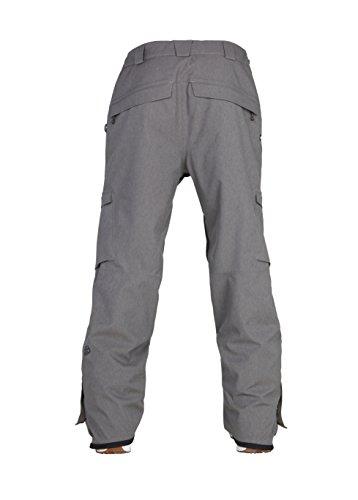 686 Clothing - 6