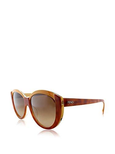 Fendi Sunglasses FS 5261 HAVANA 213 - 2012 Sunglasses Fendi