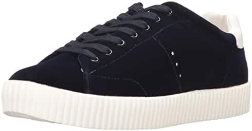 Aldo Women's Deandrea Fashion Sneaker