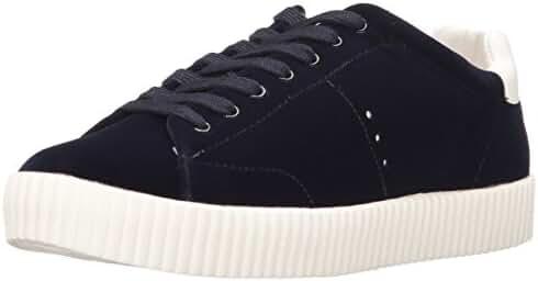 Aldo Women's Deandrea Fashion Sneaker