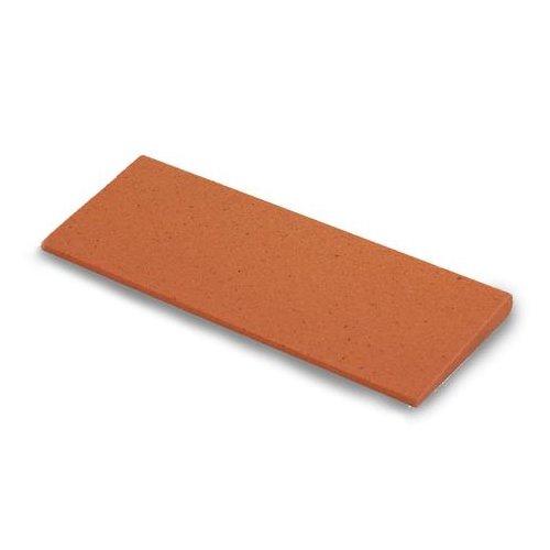 Howies Hockey Tape Skate Sharpening Stone Tear Drop 4.5
