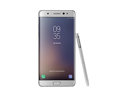 Amazon | Samsung Galaxy Note F...