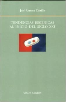 Download Maestras: El Poder con los Otros [Paperback] [Jan 01, 2006] Nila López pdf epub