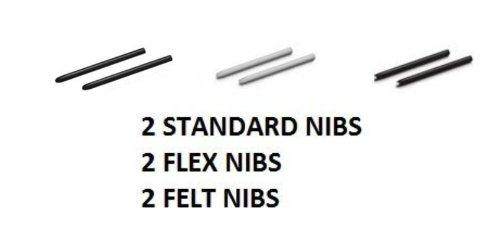 Wacom Bamboo Replacement Standard INTUOS