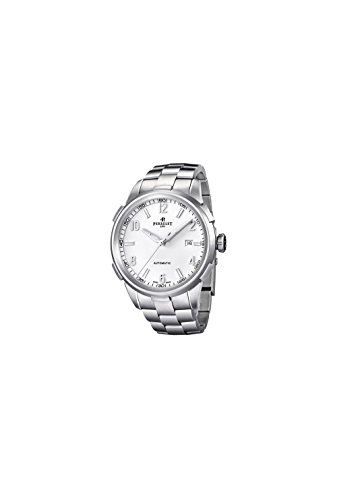 Perrelet Class-T Automatic Mens Watch A1068/A