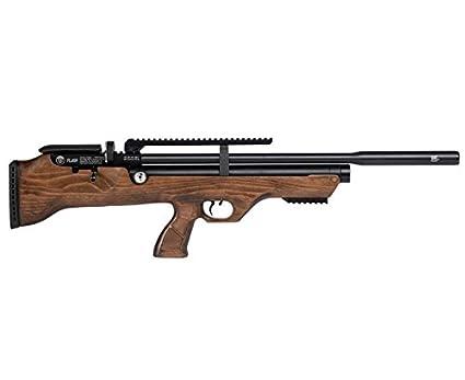 HatsanUSA FlashPup QE  25 Caliber HGFlashPup-25 2018 New PCP Hunting Air  Guns